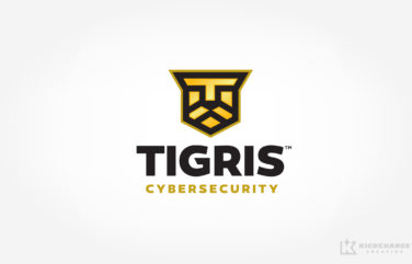 Tigris Cybersecurity