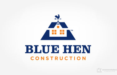 Blue Hen Construction