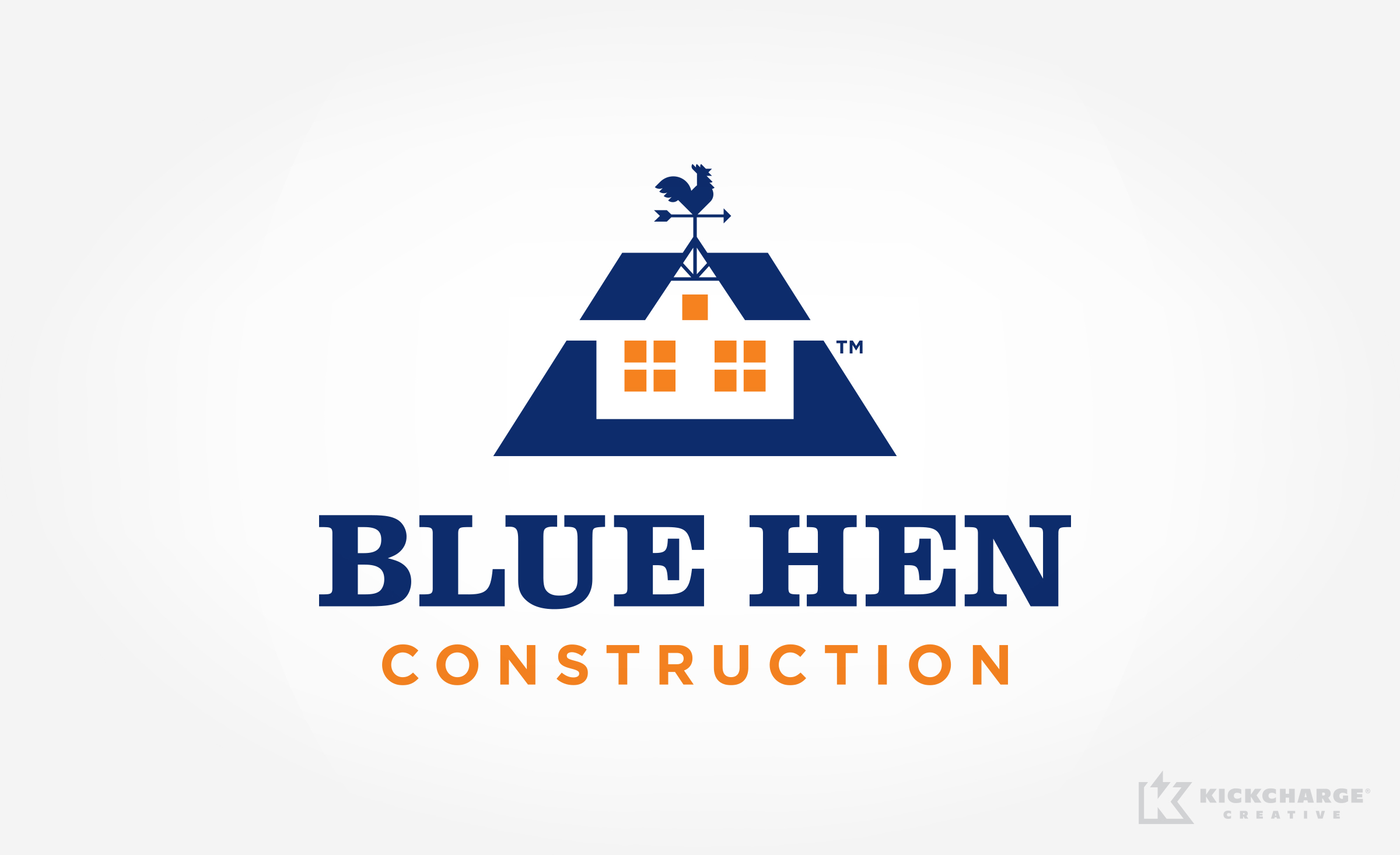 Blue Hen Construction