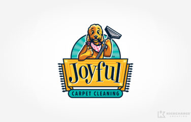 Joyful Carpet Cleaning