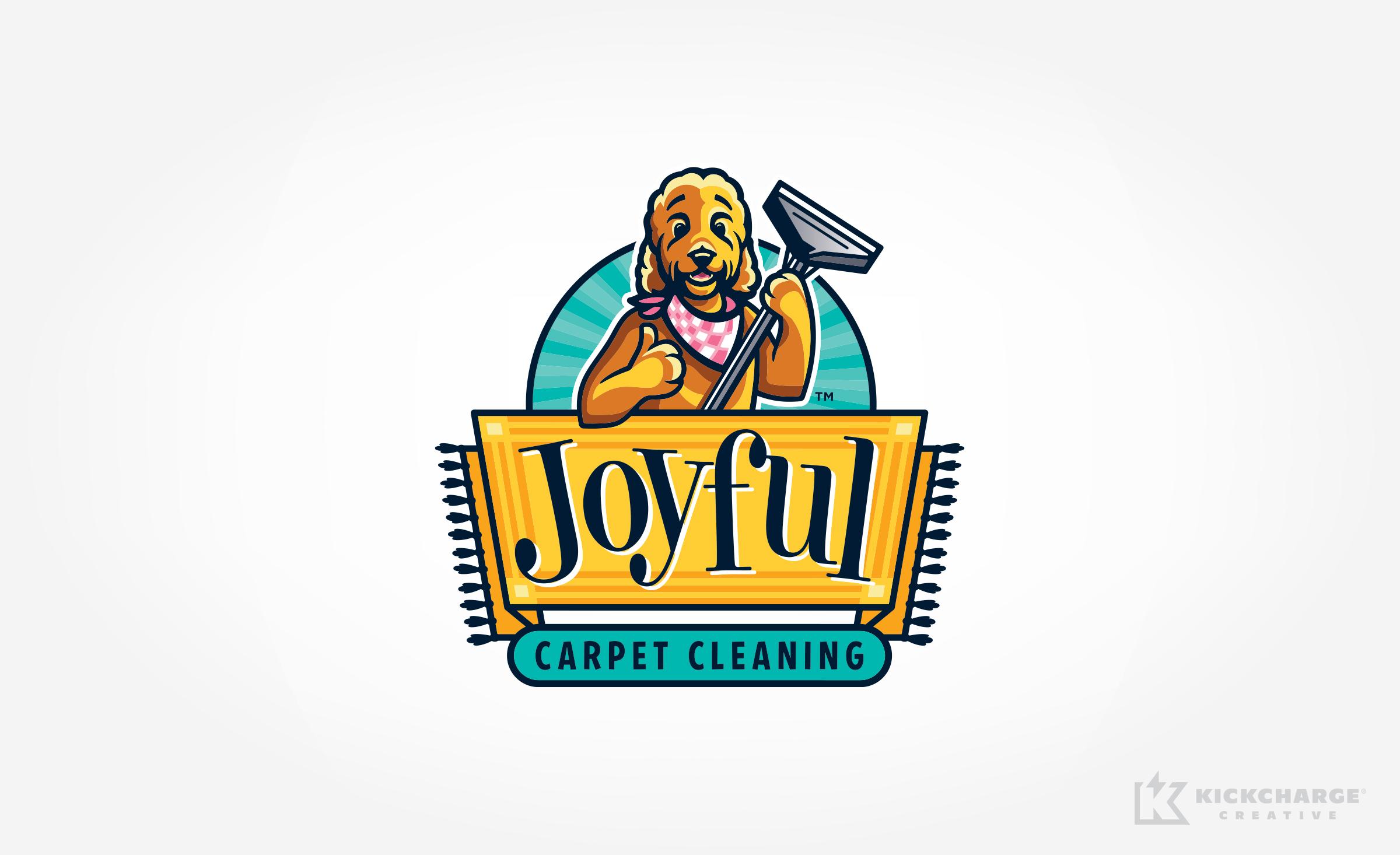 Joyful Carpet Cleaning