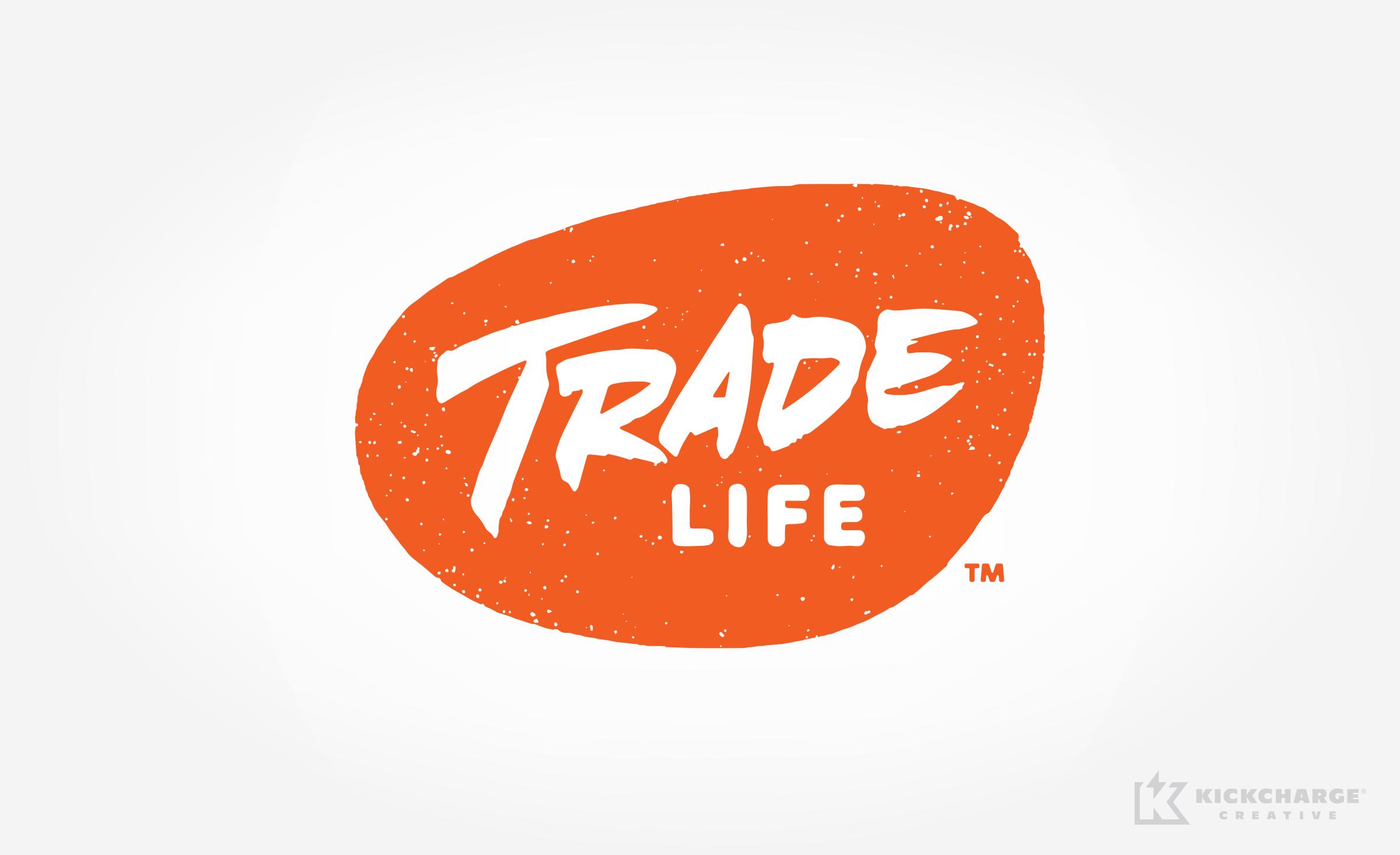 Trade Life